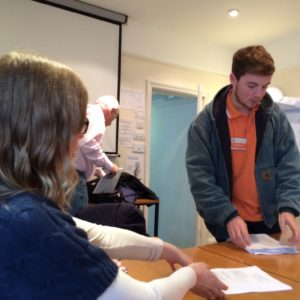 classroom-oxford